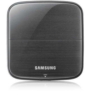 Samsung Docking Station mit Ladefunktion für Galaxy für 4,99 Euro zzgl. Versandkosten
