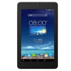 Asus Fonepad 7 ME372CG-1A056A für 129 € bei Redcoon VSK-Frei