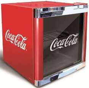 LOKAL METRO HUSKY Cube Cola Becks Kühlschrank Düsseldorf Krefeld Neuss ab 02.10