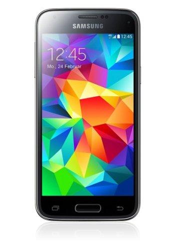 Samsung Galaxy S5 mini oder andere Smartphones + Vodafone Smart Surf 9,99€/Monat (50 Min, 50 SMS, 1000 MB) für 369 €