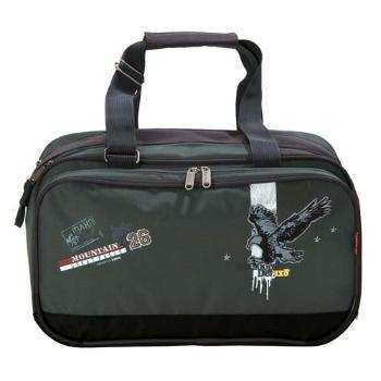 4You Kinder Sporttasche American Eagle für 19,90€ inkl. Versand