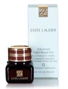 (Amazon) -25% auf Estée Lauder Advanced Night Repair Eye Synchronized Complex 15 ml