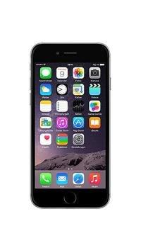 Iphone 6 (16G) für 1 Euro bei Abschluss von Base Vertrag (24 Monate à 40,-)@Logitel
