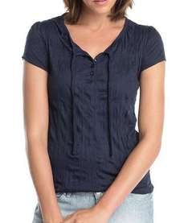 Esprit Damen T-Shirt für 9,99 € statt 25,99 € bei amazon