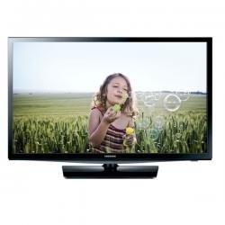 (Deltatecc) Samsung UE-24H4070 169 € versandkostenfrei- von Freitag 16 Uhr bis Montag 8 Uhr