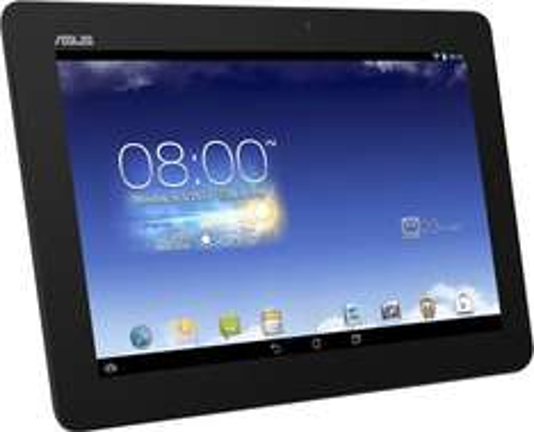 """Asus MeMO Pad 16GB FullHD10"""" 4G weiss"""