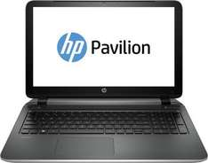 "HP Pavilion 15-p009ng (15,6"" FHD, i5-4210U, GeForce 840M, 8 GB Ram, 1 TB, Win8) für 579€"