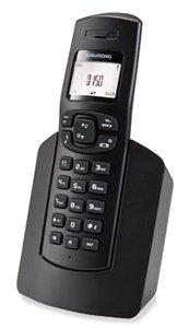 (Lokal) Saturn Aachen Grundig D150 schnurlos Telefon 6€