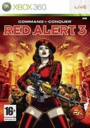 Command & Conquer: Alarmstufe Rot 3 [XBOX] für ca. 7.89€ @ bee.com