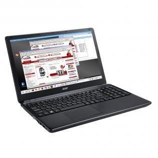 [redcoon.de] Acer Aspire E1-532 (leider nur 2GB RAM) für 211,53€
