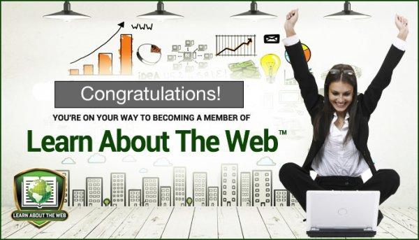 Kurs für den Start eines Online Business