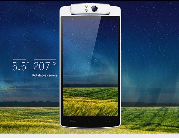 [+Zoll?] iNew V8 Android 4.4 3G phablet 5,5 Zoll HD IPS Bildschirm MTK6591T Hexa-Core 1,5 GHz 2GB RAM 16GB ROM GPS OTG NFC @ ischatzkiste.com