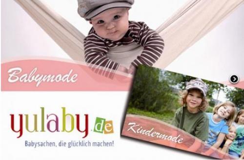 30 € Wertgutschein auf das komplette Warensortiment - Babysachen! 15 € statt 30 €
