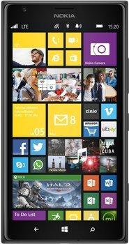 [Quelle] Nokia Lumia 1520 durch GS für 304,99€