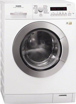 """AEG Waschmaschine A+++ """"LAVAMAT L5.5FL"""" für 469€ @ZackZack"""