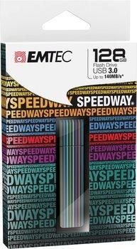 [mediamarkt] Emtec Speedway S560 - 128GB USB 3.0 Stick, 69€ + ggf. 1,99€ Versand, idealo 81,95€
