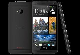 HTC ONE M7 für 299€ bei Saturn Online