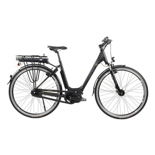 @real.de: Jung, E-Bike City 28 Zoll für 530€ inkl. Lieferung