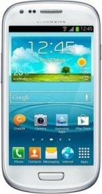 Samsung Galaxy S3 mini VE (i8200) weiß für 122,60€ plus 30,50€ in Superpunkten