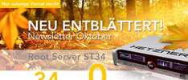 Hetzner Root Server - i7 3770k, 32GB Ram, 6TB HDD, 200Mbit garantiert, 10TB Traffic inklu - keine Setupgebühr & bequem kündbar
