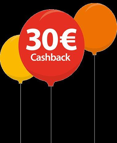 Gigaset Premium Cashback
