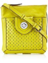 [Amazon] Clarks Tils Henderson 203591140, Damen Schultertasche