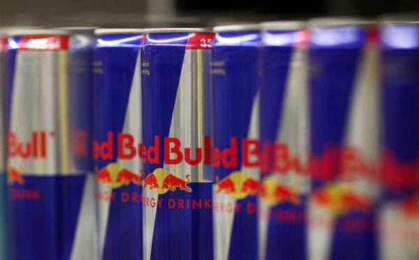 (FB) Gratis 2er Pack Red Bull in den light Versionen