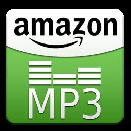 Amazon mp3 - Viele gute Alben für 2,99!