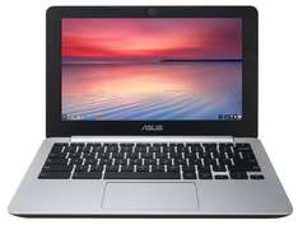 Asus Chromebook C200MA-KX002 für 219 Euro + Versand