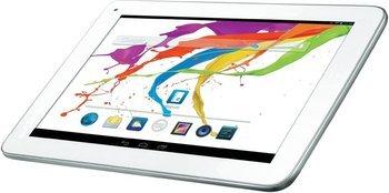 [Ausverkauft][ebay] Odys Neo Quad (1,6 GHz) 10 Zoll Tablet, 16 GB, 1GB RAM, weiß, für 81€