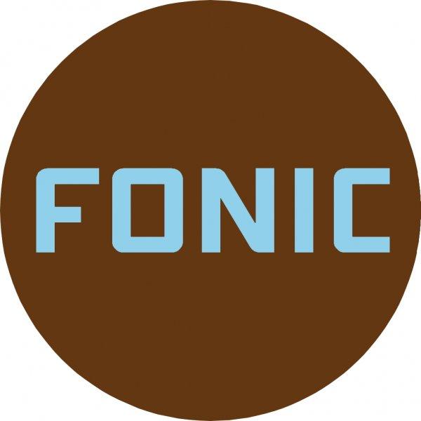 FONIC Prepaid Karte 2,49€ (ebayShop: myhandy-de) mit 9,95€ Guthaben
