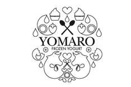 [Köln] 03.10. 12Uhr - Gratis Frozen Yoghurt bei Yomaro