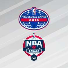 Preseason-Free-Preview-Paket des NBA LEAGUE PASS