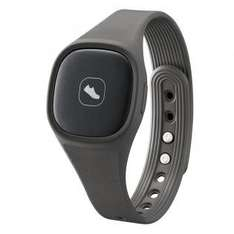 Samsung Activity Tracker 14,99€ + ggf 4,99€ VSK @Smartkauf