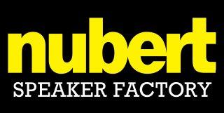 Nubert Lautsprecher +++ kostenloser Versand +++ bis 26.10.2014