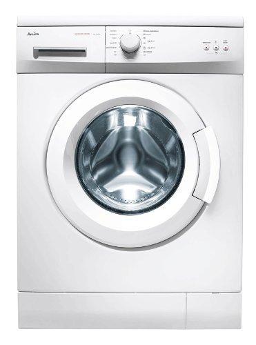 [lokal Porta! Potsdam] Waschmaschine AMICA WA 14240 W zum Deutschland-Preis von 99€ anstatt 199€