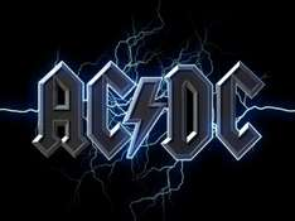 [MP3 kostenlos] AC/DC - Highway to Hell für Babies/Kinder