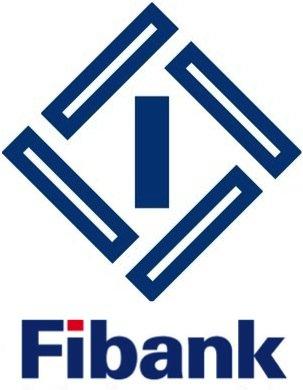 [Weltsparen / Fibank] Festgeld / 60 Monate / 3,7% p. a.