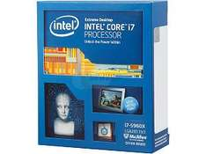 INTEL Core i7-5960X *Preisfehler*