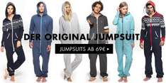 Onepiece Jumpsuits 15%