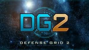 Defense Grid 2 für XBOX ONE - 17€ (indischer online Store)