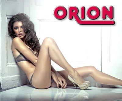 [online] 24% auf alles bei Orion.de und 24% bei Qipu + Kalender