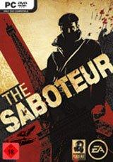 [GamesPlanet] The Saboteur – Origin Key – 2.50€
