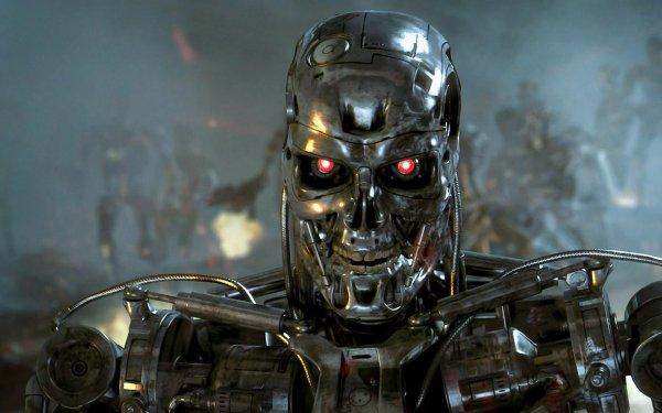 [Amazon Prime] Terminator 1 & 2 Blu-Ray im Preis gesenkt
