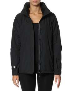 SALEWA Funktionsjacke Damen (M/L/XL) @stylepit