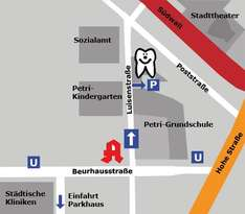 [Lokal] Dortmund: Samstag, 4. 10. 14, ab 10 Uhr,Luisenstr. 14, kostenlos Essen, Trinken und Cocktails (free fine food and drinking)