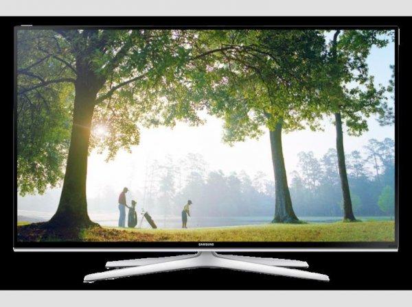 """Samsung UE55H6590 für 999,- € bei Saturn.de """"VSK-frei"""""""