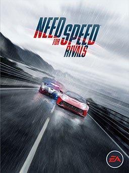 Need for Speed:Rivals (PC) für 4,99@Origin