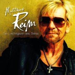 Amazon Mp3 - gratis Songs von Michelle & Matthias Reim