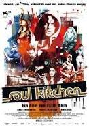 [stream] Soul Kitchen (spiegel.tv)